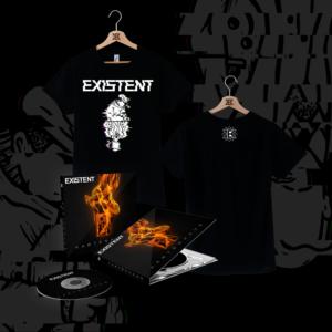 König T-Shirt & EP Bundle